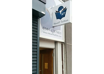 Newell Tuition