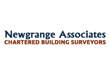 Newgrange Associates Ltd.