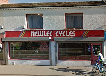 Newlec Cycles Limited