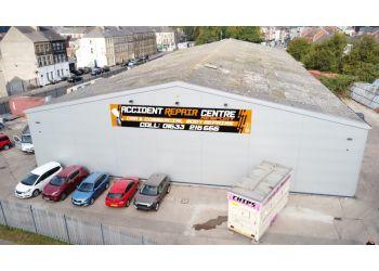 Newport Accident Repair Centre