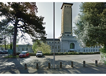 Newport Civic Centre