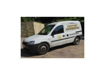 Newport Locksmiths