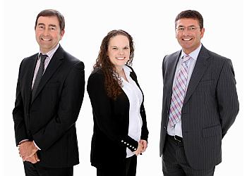 Newquay Mortgage & Pensions Ltd