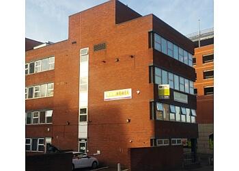 Newstaff Employment Services Ltd.