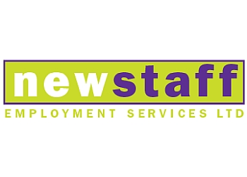 Newstaff Employment Services Ltd.
