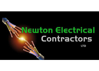 Newton Electrical Contractors