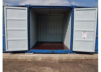 Newton Self Storage