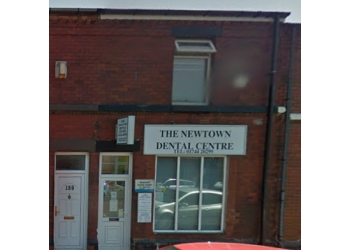 Newtown Dental Centre