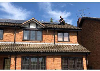 Nex Pest Control