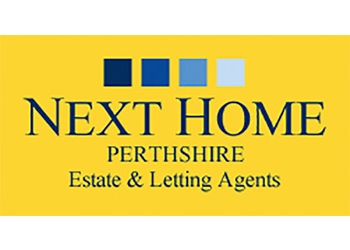 Next Home Estate & Letting Agents