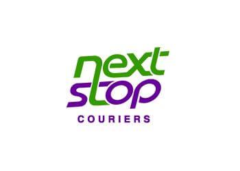Nextstop Couriers