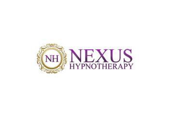 Nexus Hypnotherapy