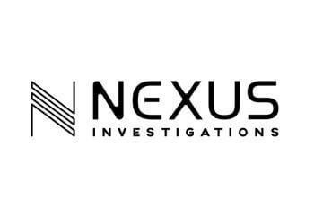Nexus Investigations Ltd.