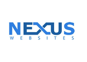Nexus Website Ltd.