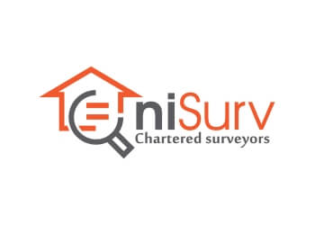NiSurv Chartered Surveyors
