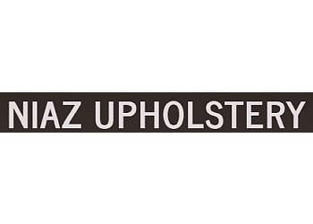 Niaz Upholstery