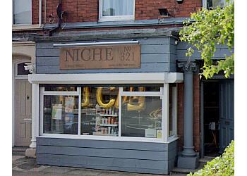 Niche Hairdressing