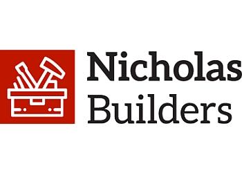 Nicholas's Builders