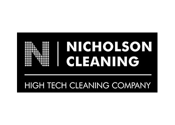 Nicholson Cleaning Ltd