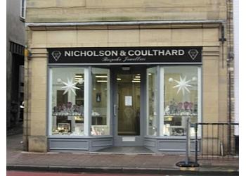 Nicholson & Coulthard Ltd.