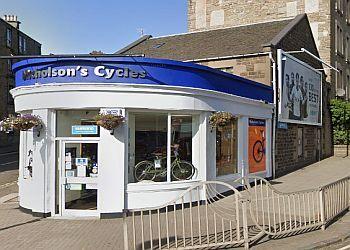 Nicholsons Cycles