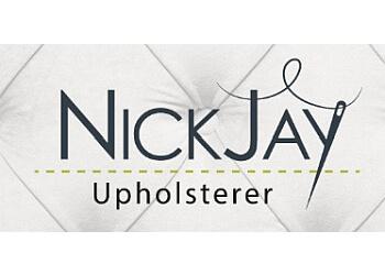 Nick Jay Upholsterer