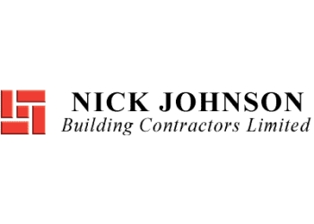 Nick Johnson Building Contractors Ltd.