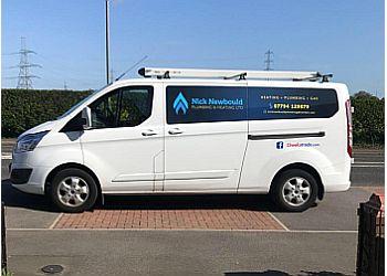 Nick Newbould Plumbing & Heating Ltd.
