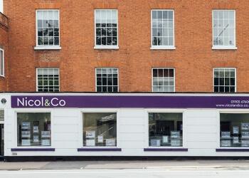 Nicol & Co