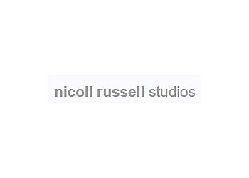 Nicoll Russell Studios