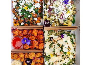 Nico's Kitchen