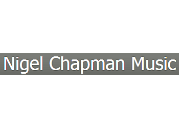 Nigel Chapman Music Limited
