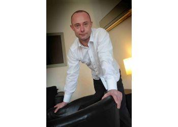 Nigel Hetherington Hypnotherapy