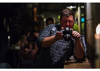 Nik Bryant Photography