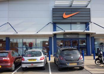 shoe shops in chapelfield