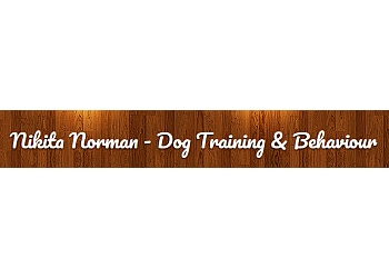Nikita Norman Dog Training & Behaviour