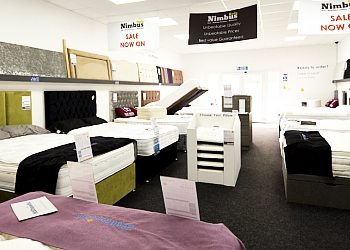 3 Best Mattress Stores In Fife Uk Top Picks February 2019