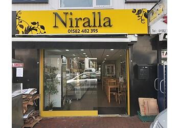 Niralla International Sweets
