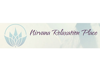 Nirvana Relaxation Place