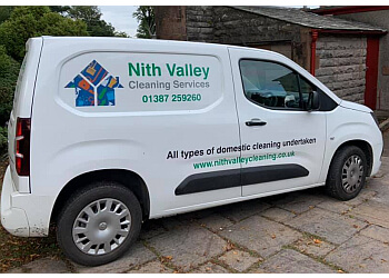 Nith Valley Cleaning Services