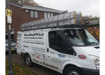 Nk Roofline(NW) Ltd.