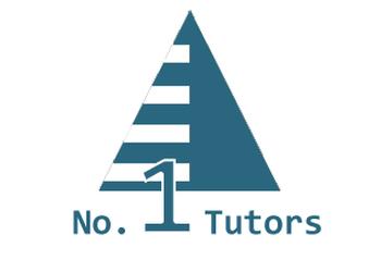 No.1 Tutors