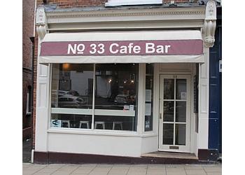 No 33