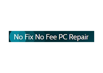 No Fix No Fee PC Repair