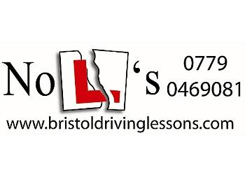 No L's of Bristol