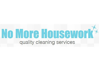 No More Housework Ltd.