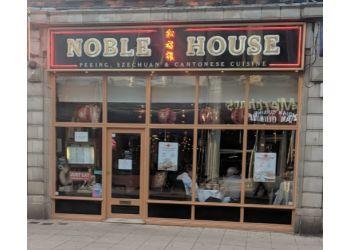 Noble House