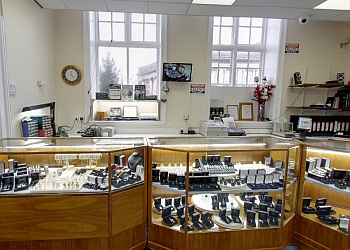 Noble Jewellery Ltd