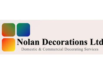 Nolan Decorations Ltd.