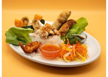 Non Viet Restaurant